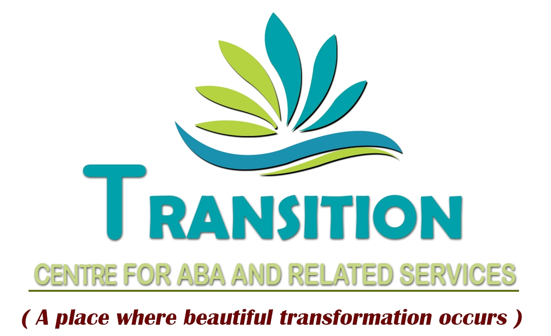 Transition Centre For ABA Related Services